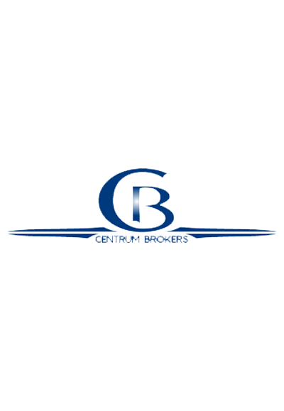 Centrum Brokers