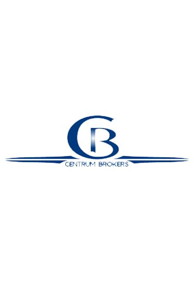 Centrum Brokers